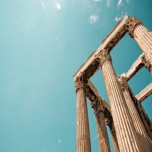 Ενίσχυση επιχειρήσεων πολιτισμού στο Δήμο Αθηναίων