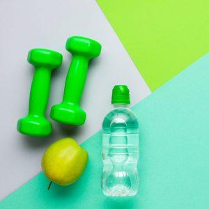 Επιχορήγηση Υφιστάμενων Γυμναστηρίων, Παιδοτόπων