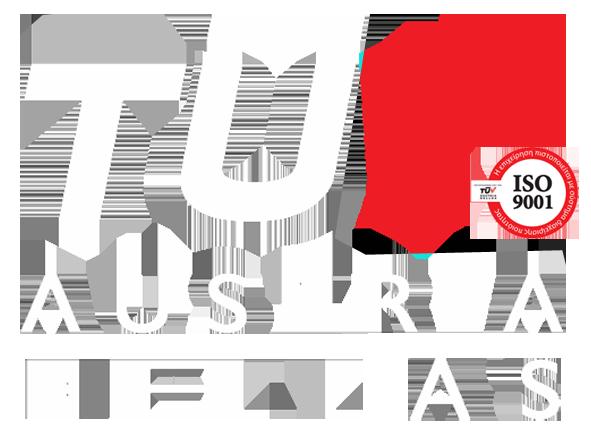 TUV AUSTRIA-HELLAS