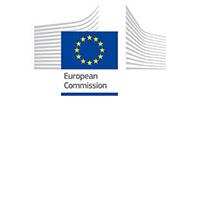 Γενική Διεύθυνση Περιφερειακής Πολιτικής & Αστικής Ανάπτυξης