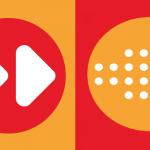 """Ανακοίνωση περί ελέγχου κάλυψης ιδιωτικής συμμετοχής στις Δράσεις """"Ψηφιακό Άλμα"""" & """"Ψηφιακό Βήμα"""" του ΕΠΑνΕΚ"""