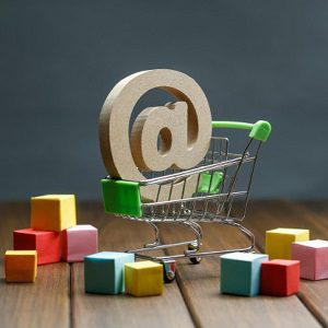 Επιχορήγηση ΠΜΜΕ λιανικής για δημιουργία e-shop