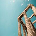 Πράσινη αναβάθμιση επιχειρήσεων Ιστορικού Κέντρου Αθήνας