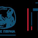 """2η τροποποίηση της Δράσης """"Ενίσχυση επιχειρήσεων πολιτισμού στο Δήμο Αθηναίων"""" των ΠΕΠ Αττικής"""